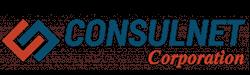 ConsulNet Corporation